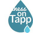 Business On Tapp - NEW