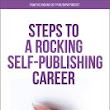 Smashwords – Steps to a Rocking Self-Publishing Career —a book by Simon Whistler