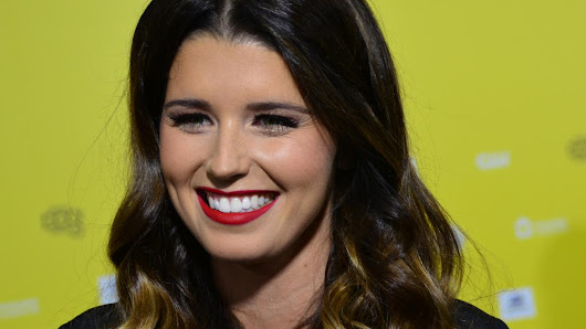 Katherine Schwarzenegger on Dove Campaign for Real Beauty, her parents and relating to millennials (exclusive) (Video) - Tampa Bay Business Journal