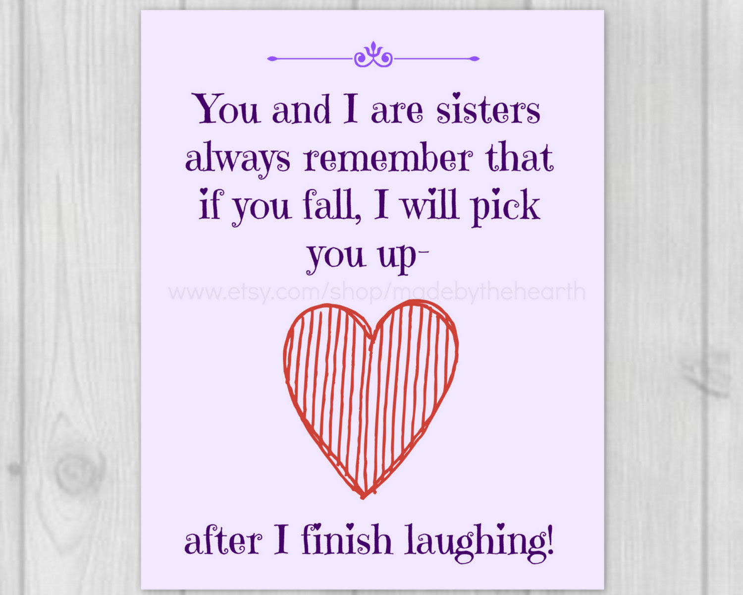 23 quotes about sisters tumblr quotes about sisters just happy quotes