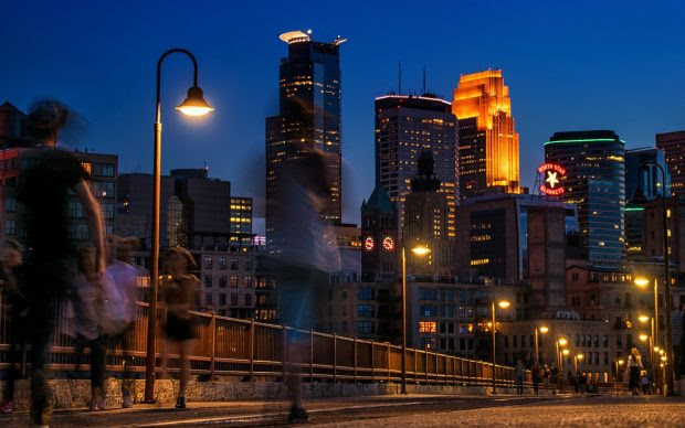 Four Tips That Will Make Your Trip to Minneapolis Relaxing and Enjoyable
