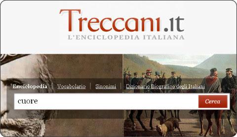 http://www.treccani.it/enciclopedia/ricerca/