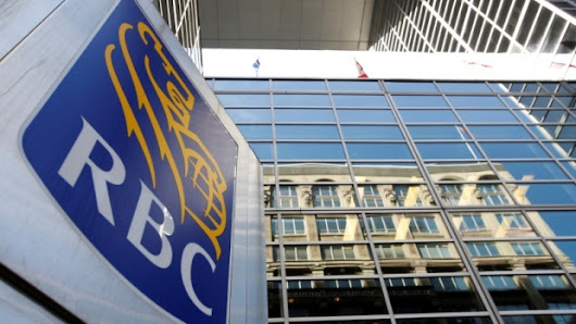 RBC hikes mortgage rates ahead of Bank of Canada rate decision - Article - BNN
