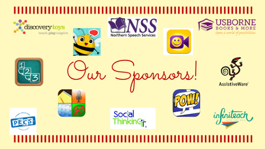 2016 NWACS Fall Conference (and giveaways galore!)