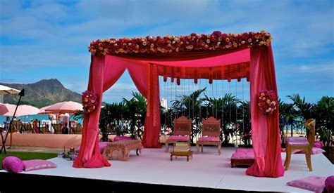 Debarati Chowdhury Diwas, Weddings & Events