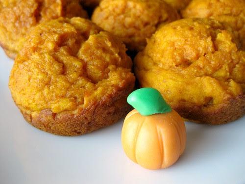 muffinpumpkin