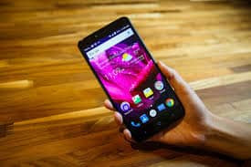 best ZTE smartphones