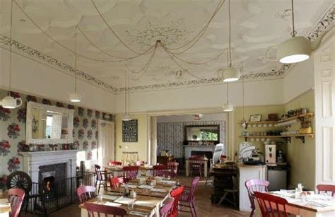 TAYPARK HOUSE CAFE, Dundee   Updated 2019 Restaurant
