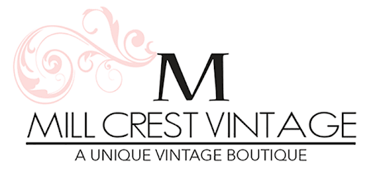 Vintage Clothing Website | Vintage Dresses