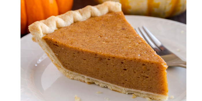 Pumpkin-Pie-Whole-Wheat-Crust