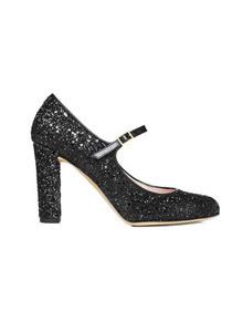 pantofi superbi