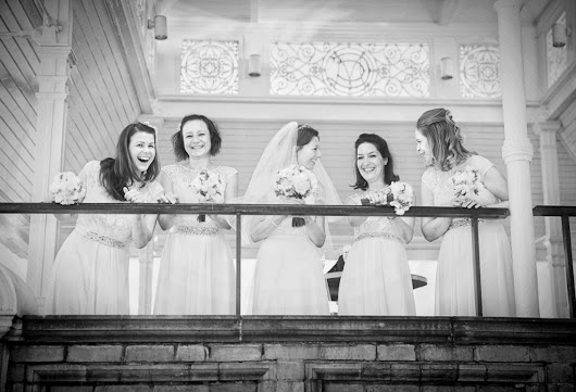 Another great wedding at Lord's Cricket Ground | London Wedding Photographer