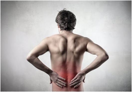 Know Your Pain: Top 5 Sciatica Misconceptions -