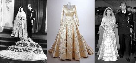 The Royal Order of Sartorial Splendor: Wedding Wednesday