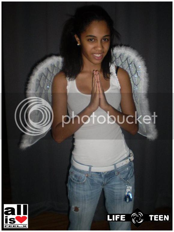 VSA-angel.png