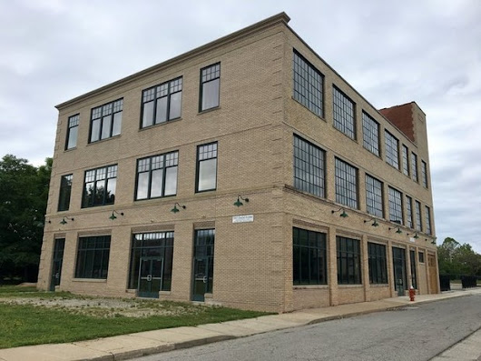 Midtown Tech Hive will blend coworking, digital education on Cleveland's Health-Tech Corridor