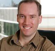 Simon Clausen rich australian