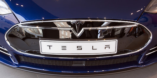 Why Tesla Inc (TSLA) Stock Should Keep Rising for Years to Come