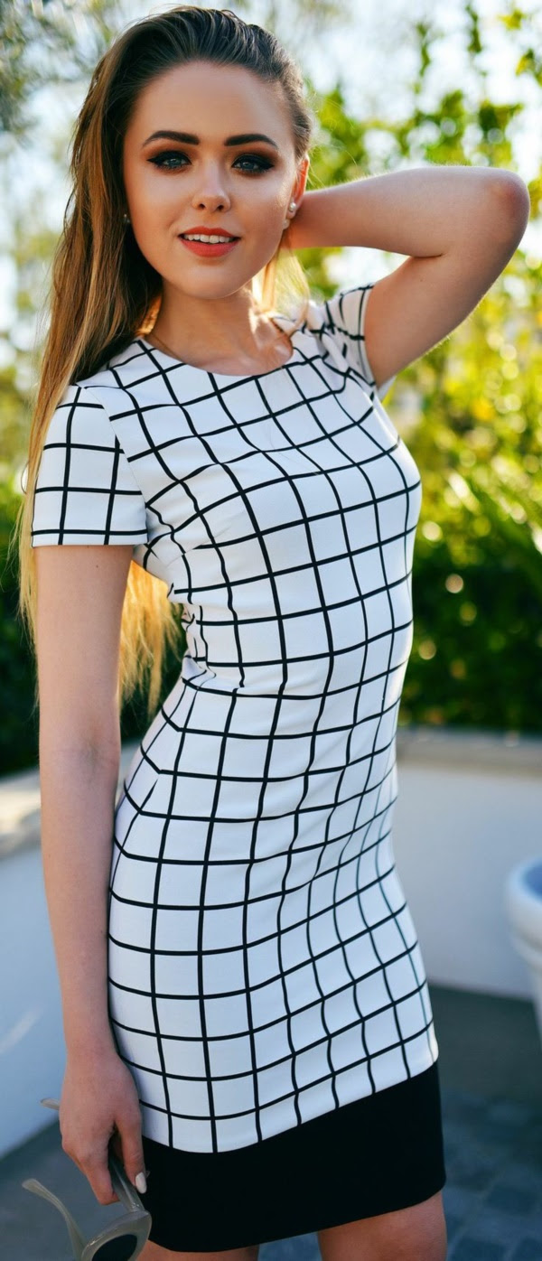 Kuwait what style it mean dress bodycon does length
