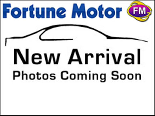Used 2011 Chevrolet Malibu 1LT for Sale in Waukegan IL 60085 Fortune Motor Group Inc.