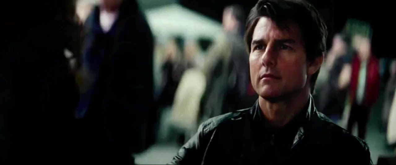 Mission Impossible 4 Full 9xmovie In Hindi 720p Download