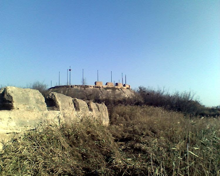 File:Taku Fort 2006.jpg