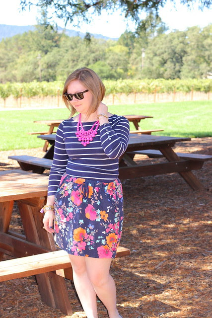 winery stripes 6