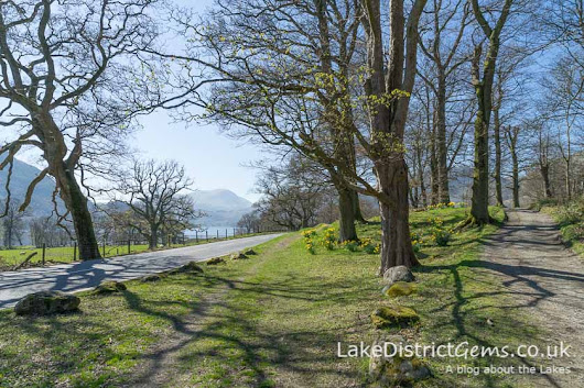 25 photographs to tempt you to the Lake District this spring - Lake District Gems blog