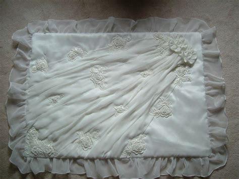 Pin by Fran Riley on wedding dress quilt   Wedding dress