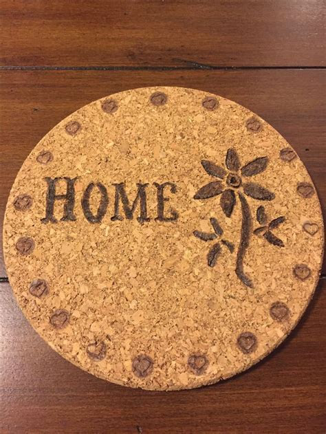 1000  images about MY DIY Projects on Pinterest   Rustic