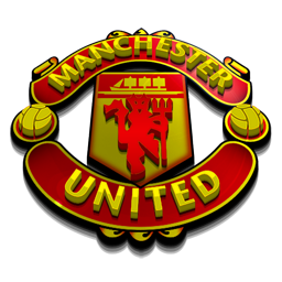 Manchester United - Hooked on Soccer