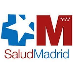 comunidad madrid imp