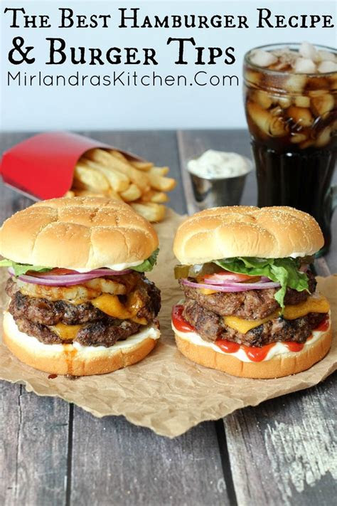 images  burgers sliders sandwiches