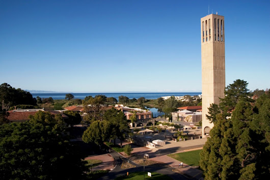 UCSB Suspension for Sexual Assault Overturned