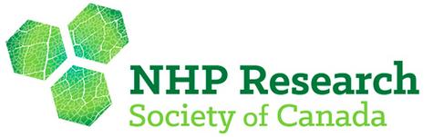 NHPRS.jpg