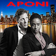 Watch Aponi () online - Amazon Video