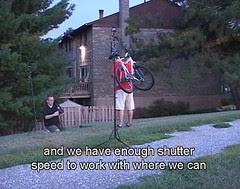 strobist_dvd_bonus_bicyclist_3