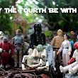 May The Fourth Be With You - Motionbuzz - Web Design Jacksonville Florida