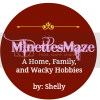 MinettesMaze