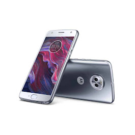 Moto X4 Coming To India On October 13, Company Confirms
