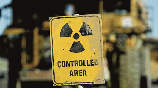 Long-running stoush over uranium exports ends as Australia backs India to nuclear club