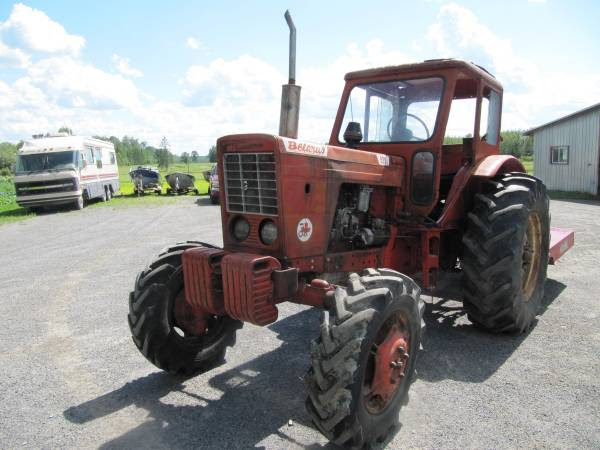 Ford Tractor For Sale Craigslist - Greatest Ford