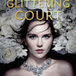 Review: The Glittering Court