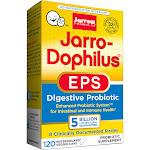 Jarro-Dophilus EPS by Jarrow - 120 Vegetarian Capsules