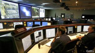 Laboratorio Nacional Lawrence Livermore