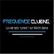 Frequence Clubing