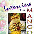 Interview with a Mango: Medibbean Cuisine. Healthy recipes portrayed through the eyes of a Mango-holic chef. - Kindle edition by Chef Michael Bennett, Eileen Clark. Cookbooks, Food & Wine Kindle eBooks @ Amazon.com.