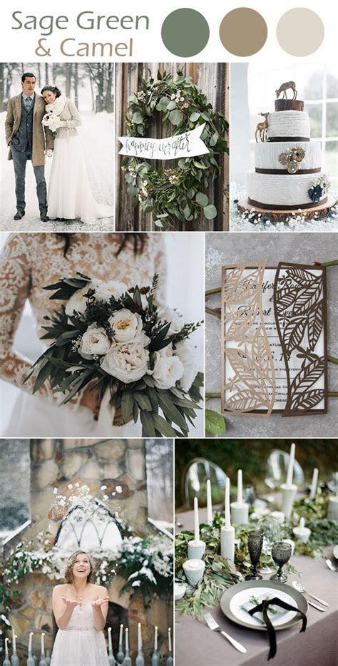 Elegantweddinginvites.com Blog ? Page 3 ? elegant wedding