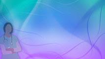 Unduh 4100 Koleksi Background Ppt Nursing HD Terbaru