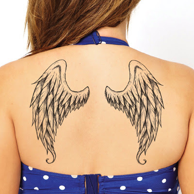 Top 10 Websites For Temporary Custom Tattoos Itattoodesignscom